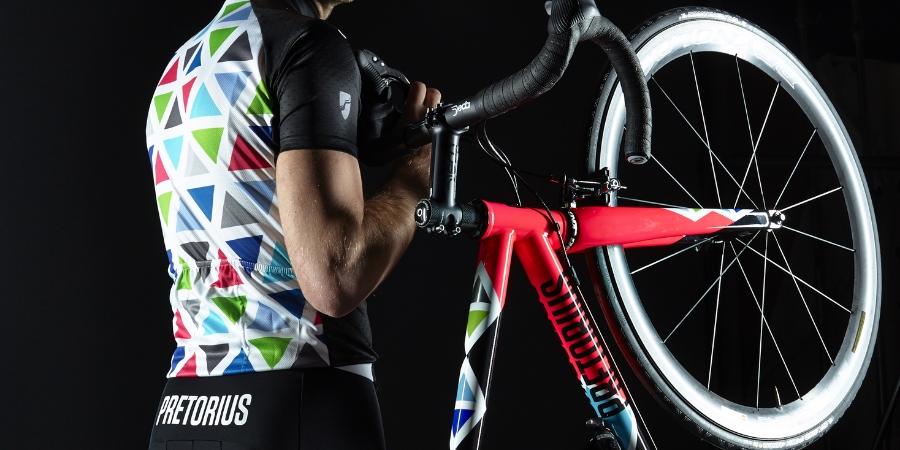 Pretorius Bikes