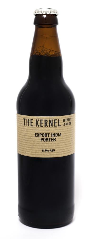 kernel_export_indiaporter_500ml.jpg