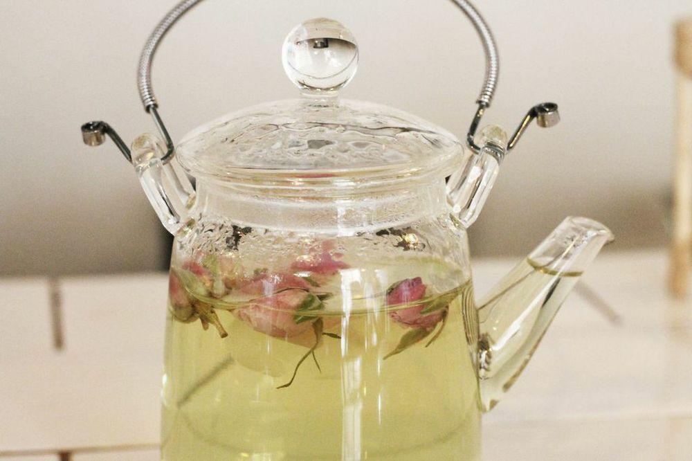 tea5.jpeg
