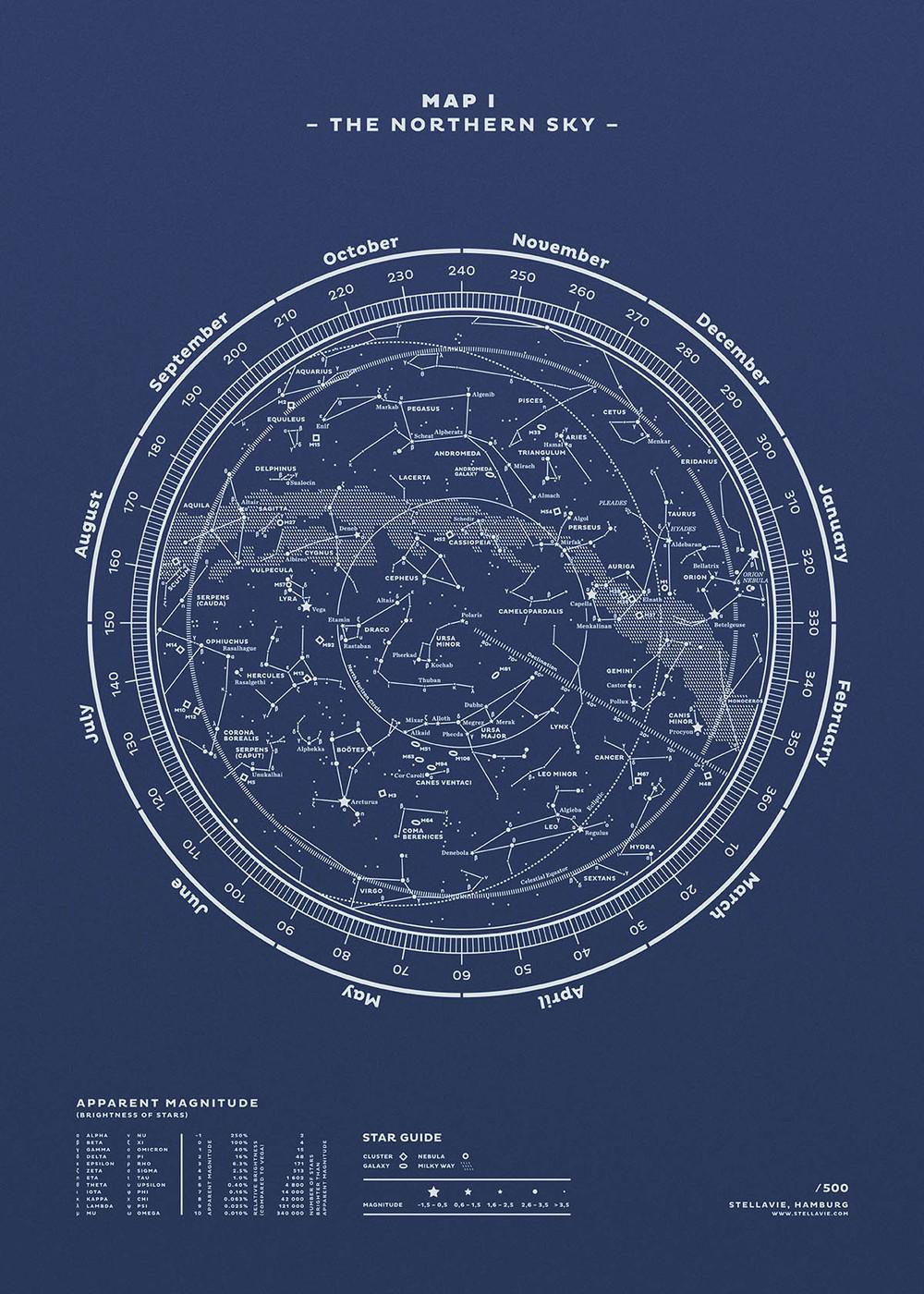 LissomMuster-Map1.jpg