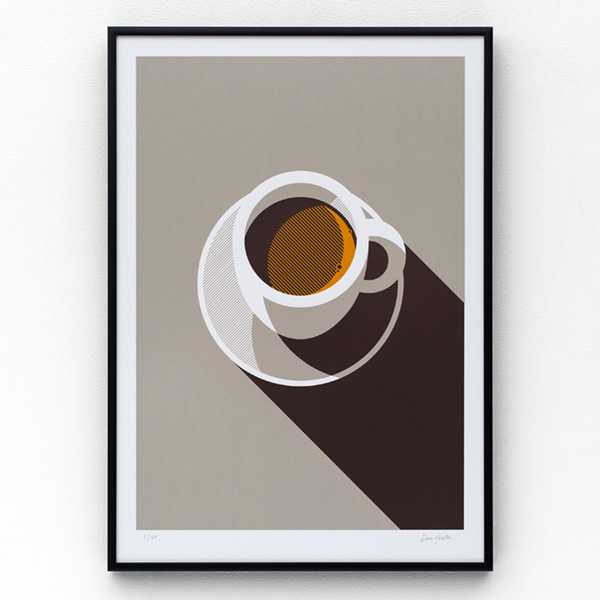 The-Lost-Fox-Espresso-A3-1.jpg
