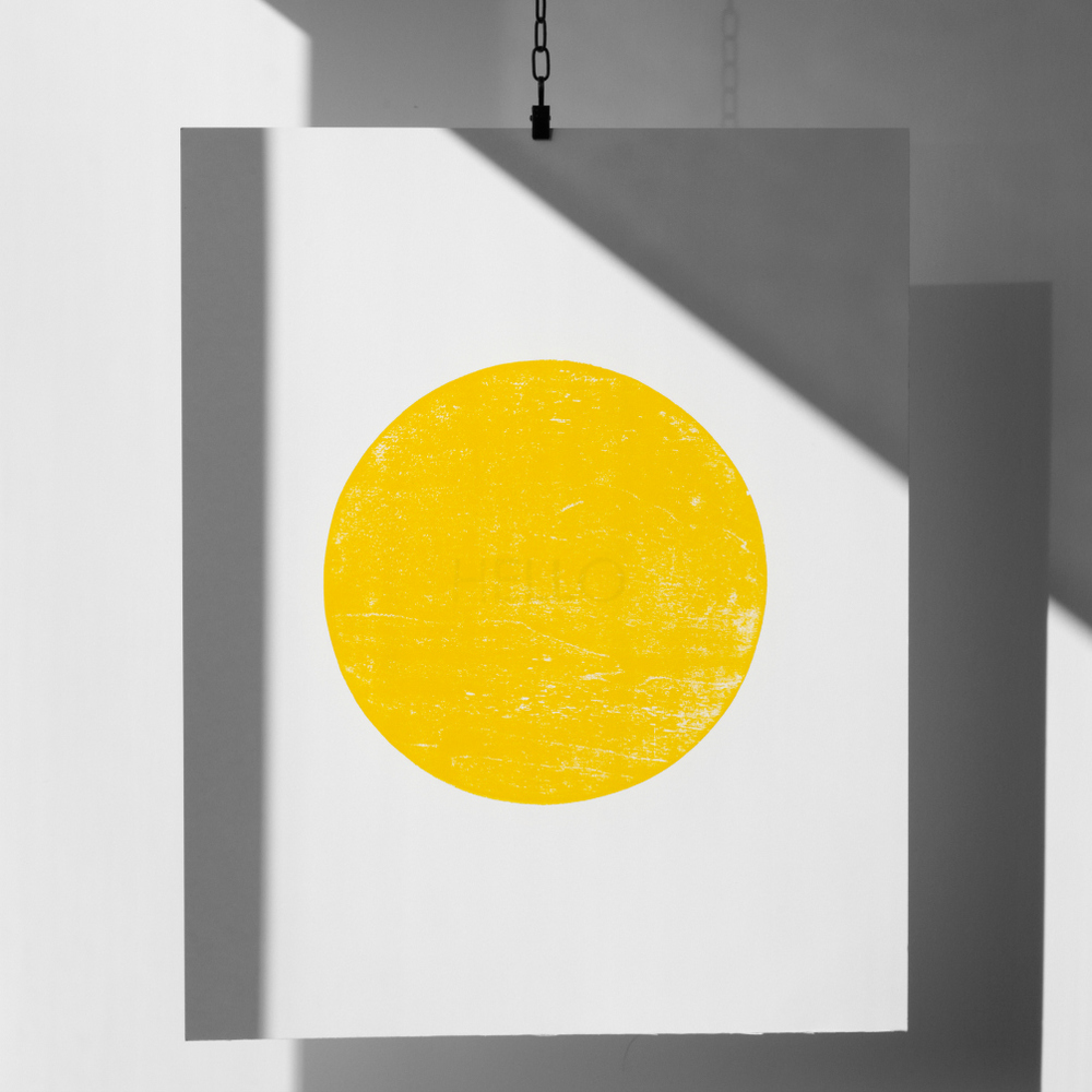 Hello Sunshine Print 2.jpg