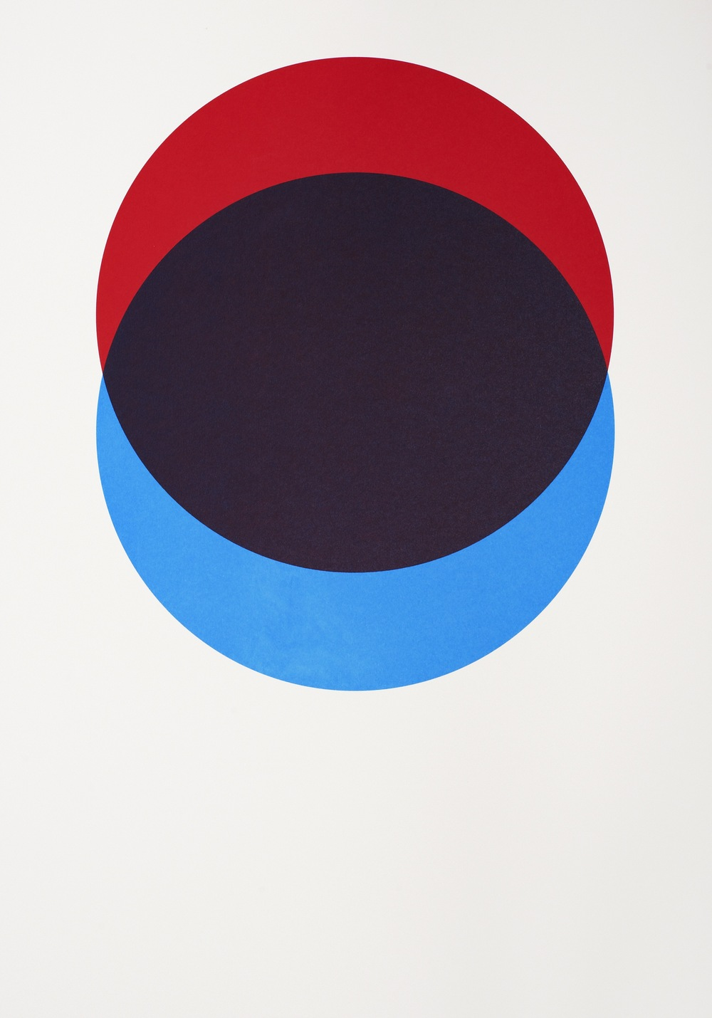 Lane-circles-red-blue-print.jpg