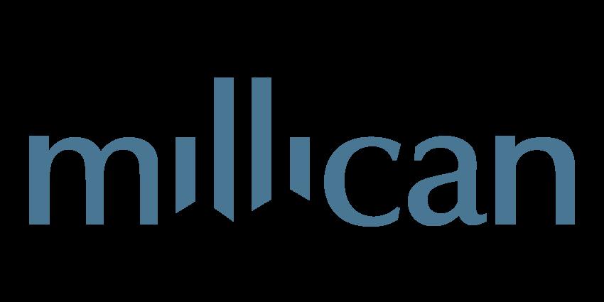 millican-logo.png