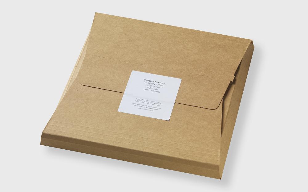 the-white-tshirt-co-postal-box.png