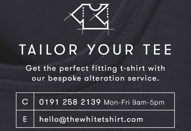Tailor-your-t-shirt.png