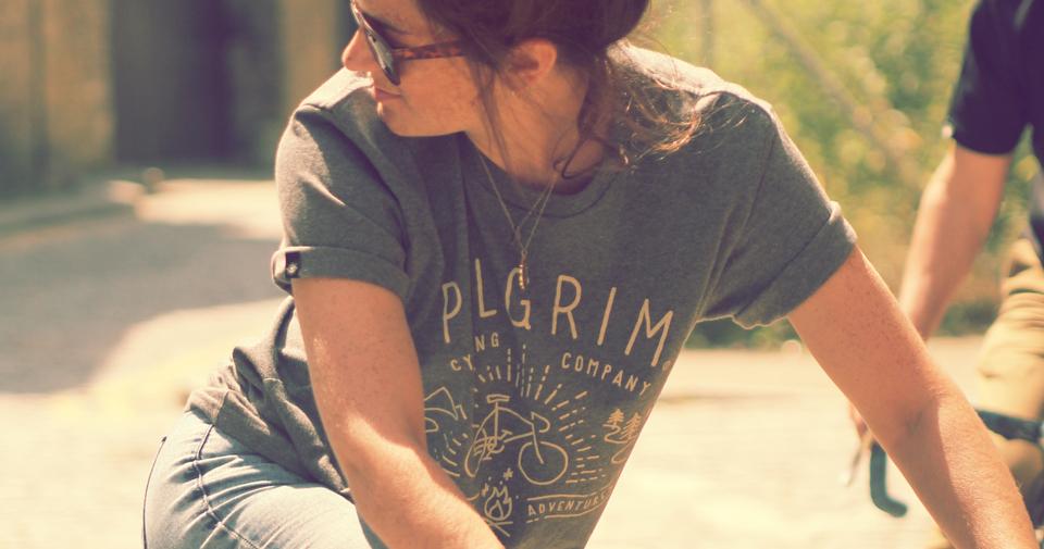 Pilgrim_4.jpg