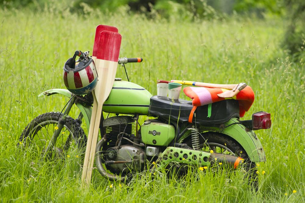 Motorbike-set_16.jpg