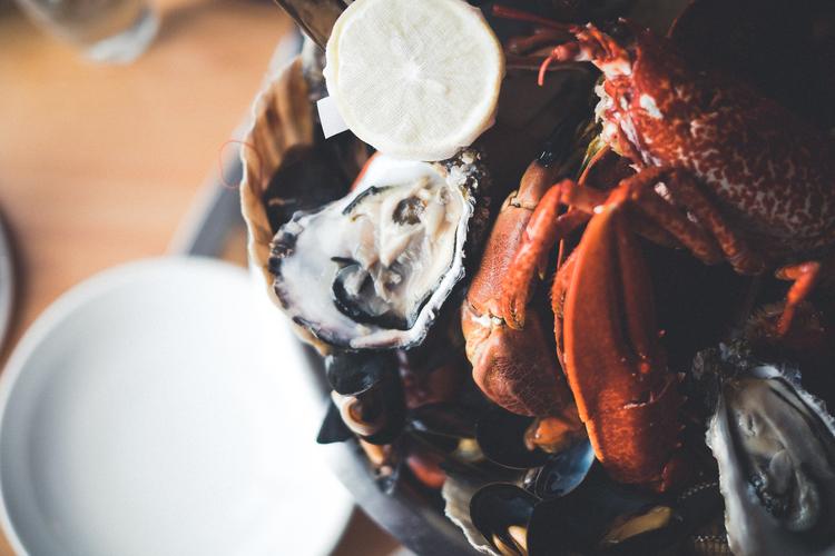 seafood20.jpg