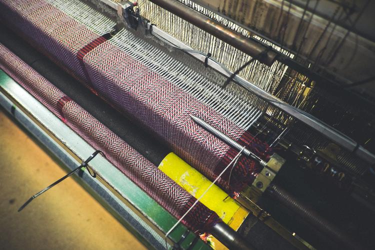 loom23.jpg