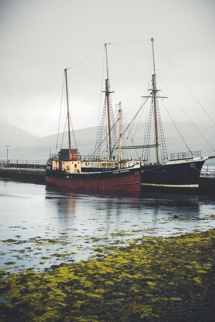 boats28.jpg