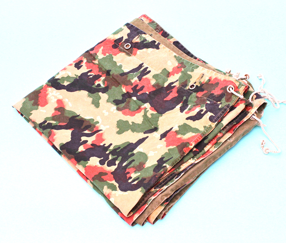 swiss-army-groundsheet-crop.jpg