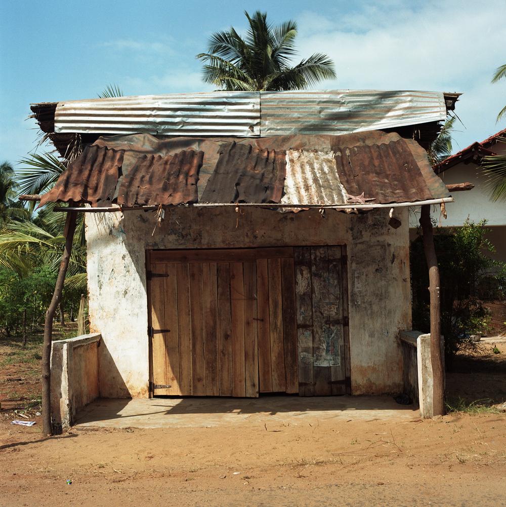 Sri Lanka014.jpg