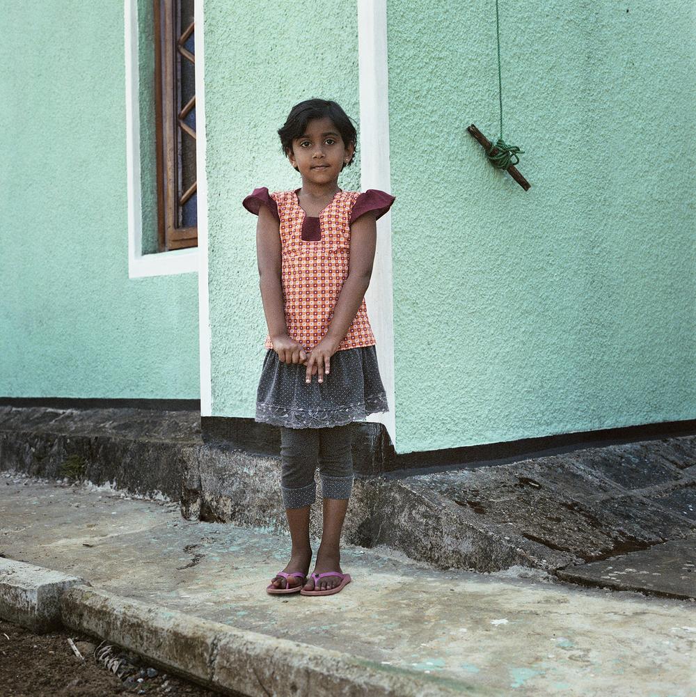 Sri Lanka022.jpg