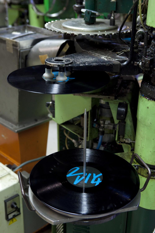 6.Optimal_Vinyl_manufacture.jpg
