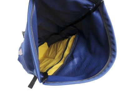 rollpack2.jpg
