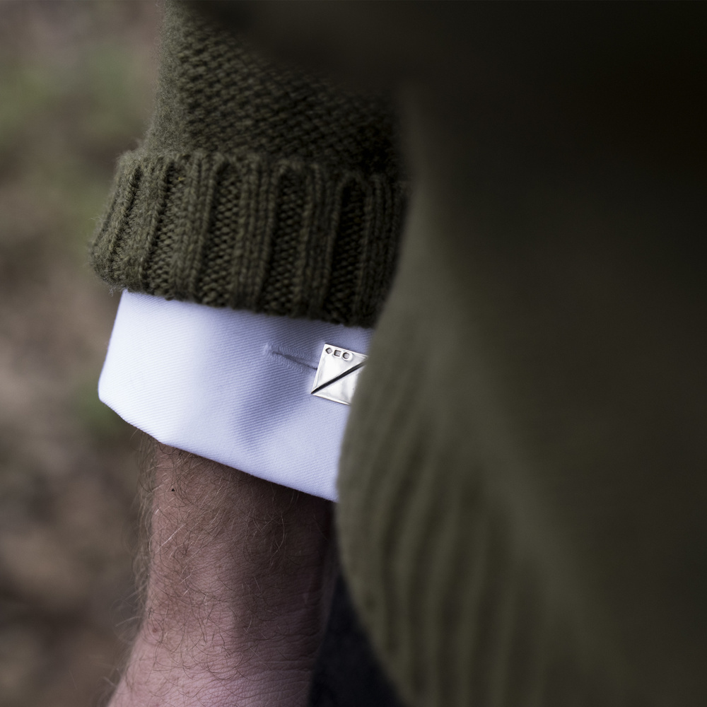 cufflinks-benedict-silver2.jpg