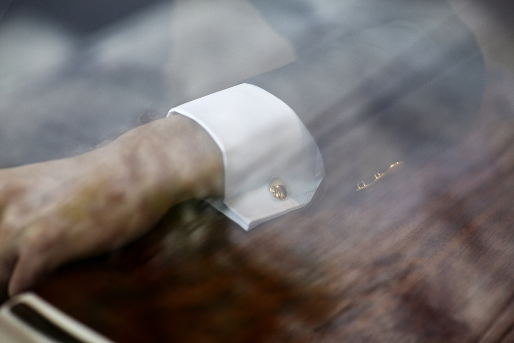 Gold-Cufflinks_Alice-Made-This_Reflections_2.jpg