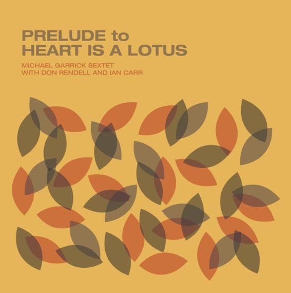 heart is a lotus.jpg