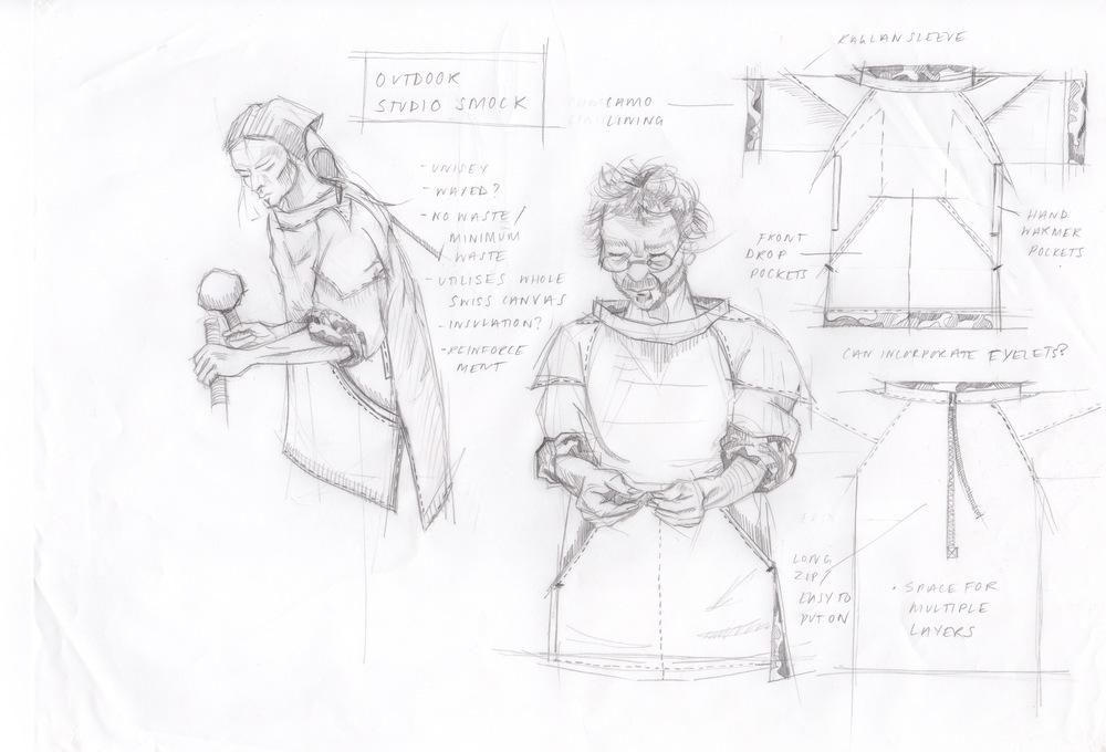 AOR sketch.jpeg