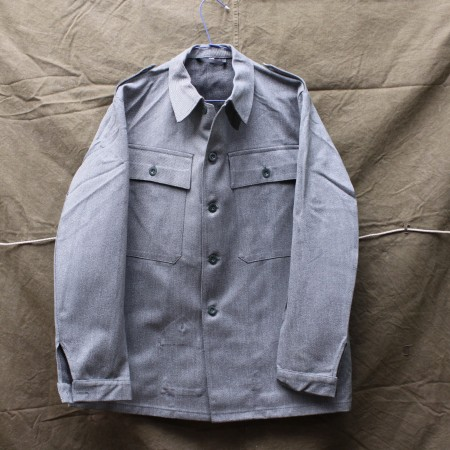 Swiss army jacket.jpg