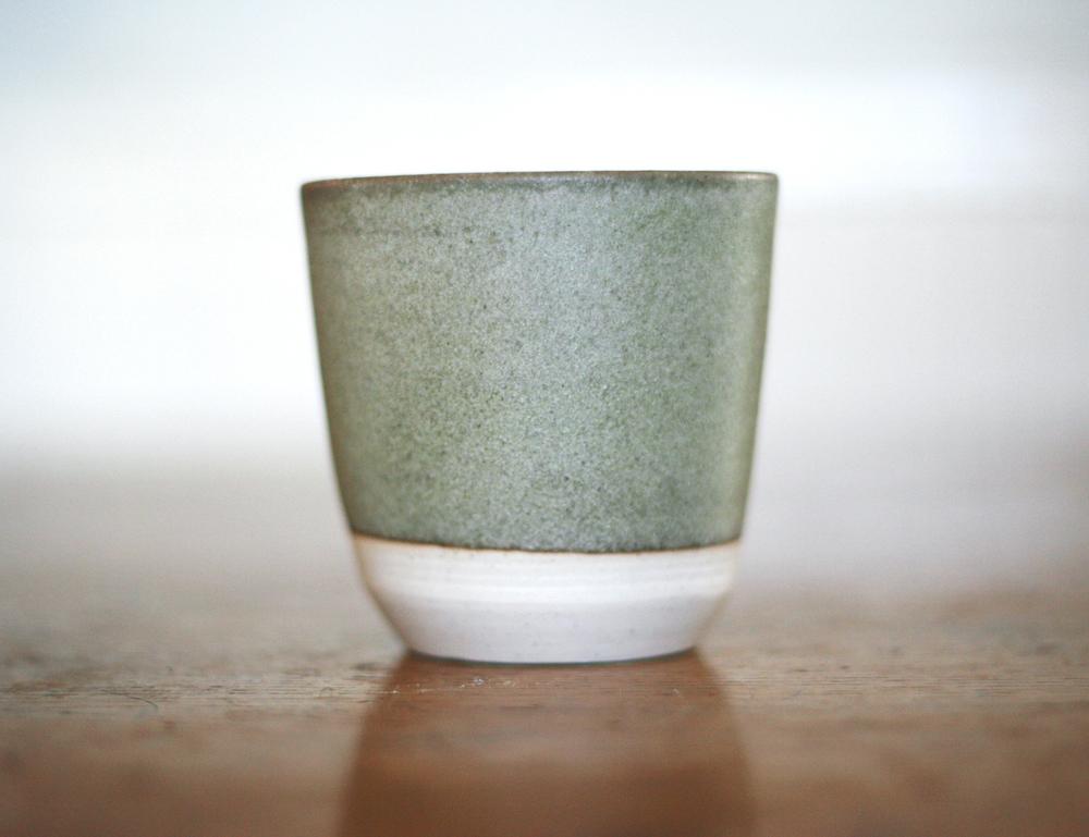 Mariner's Cup1.jpg