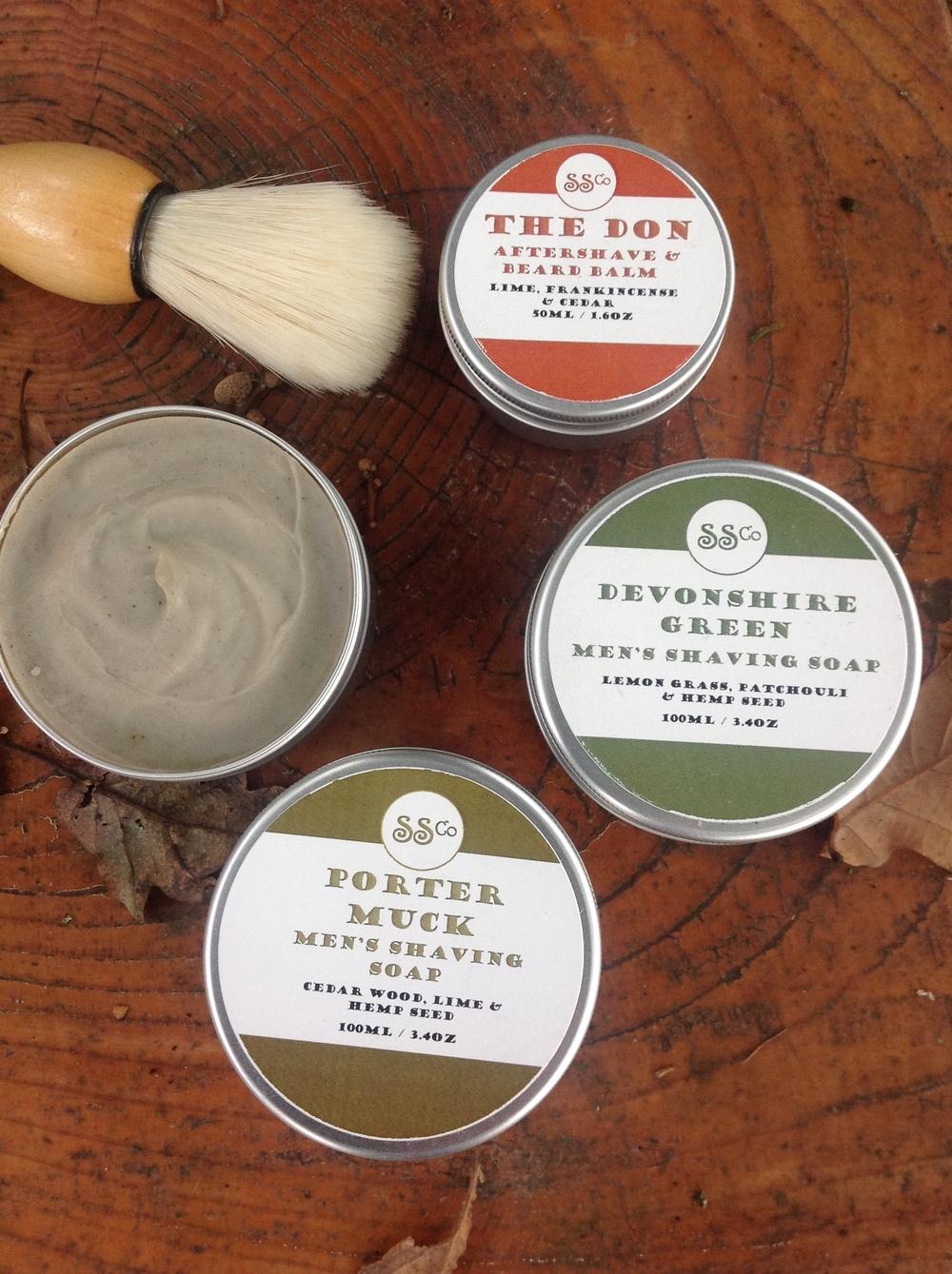 Sheffield Skincare Don Devonshire Porter Brush.JPG