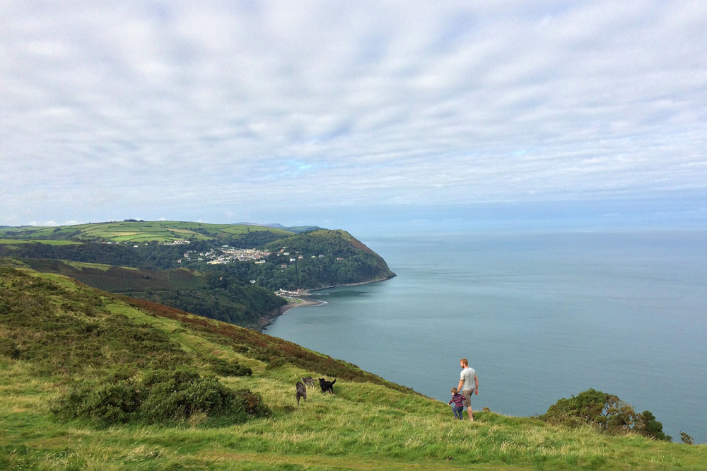 Countisbury-Hill.jpg