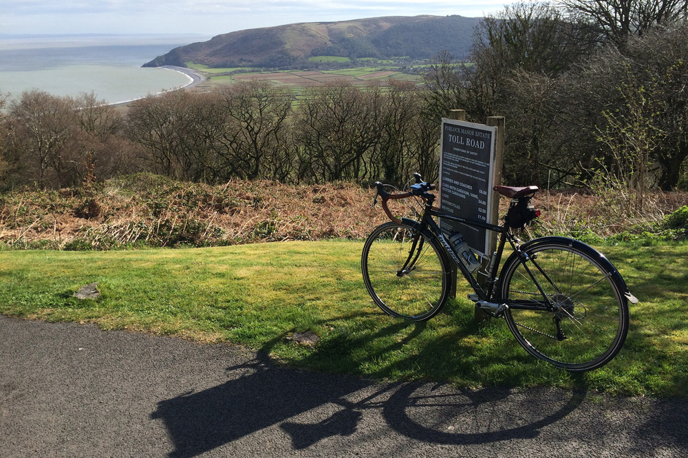 Porlock-Toll-Road.jpg
