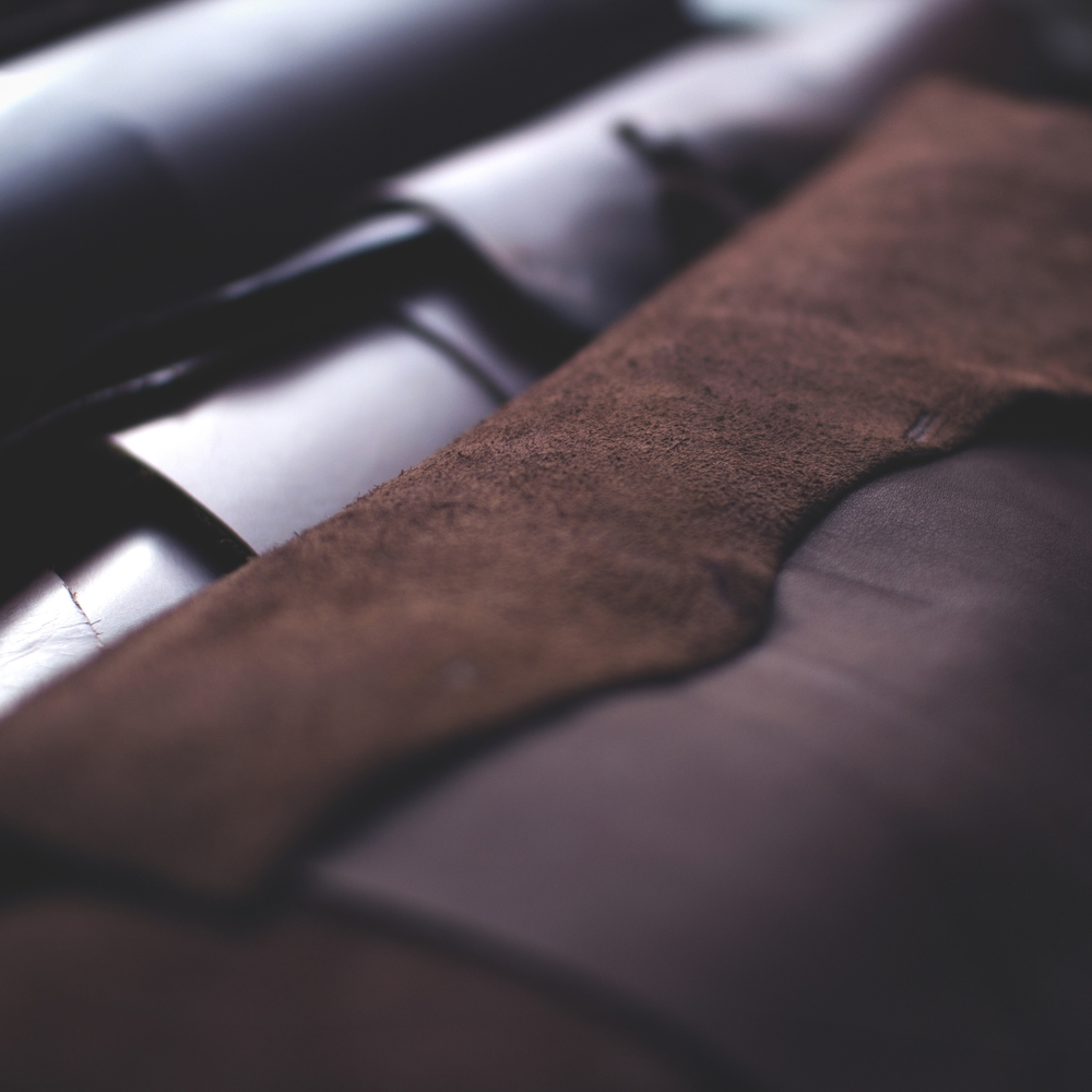 Risdon & Risdon leather.jpg