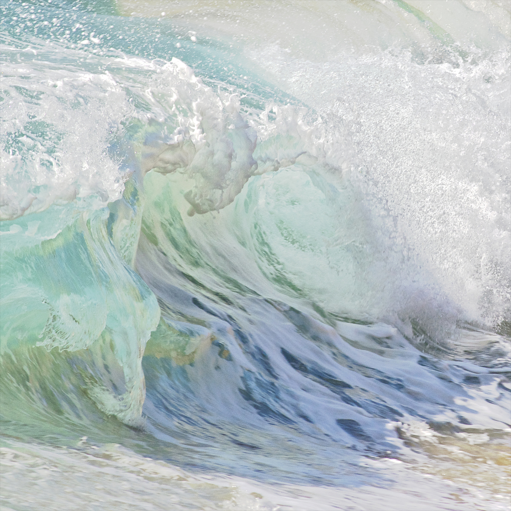 'Wave shadow' by Lisa Woollett.jpg