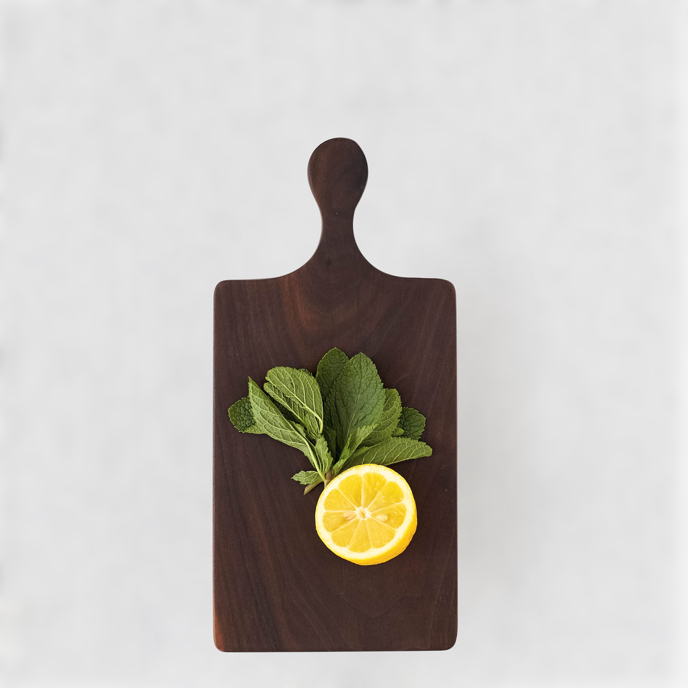 Jigsaw Food Board Whether your dining setting is formal or relaxed,chic or rustic, these boards will look striking as the centre piece. £30