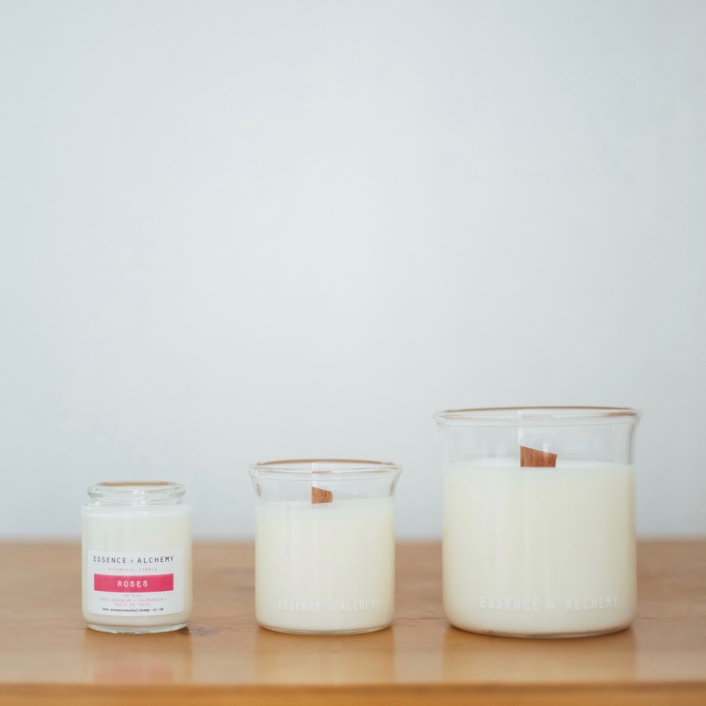 Essence and Alchemy 3 Candle Sizes copy.jpg