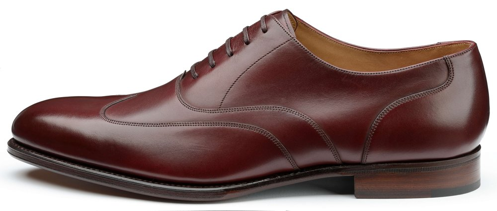 WARWICK AUSTERITY BROGUE BLK CHERRY SIDE RET.jpg