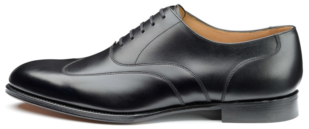 WARWICK AUSTERITY BROGUE BLACK SIDE RET.jpg