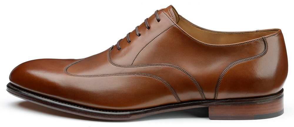 WARWICK AUSTERITY BROGUE SMOKED TEAK SIDE RET.jpg