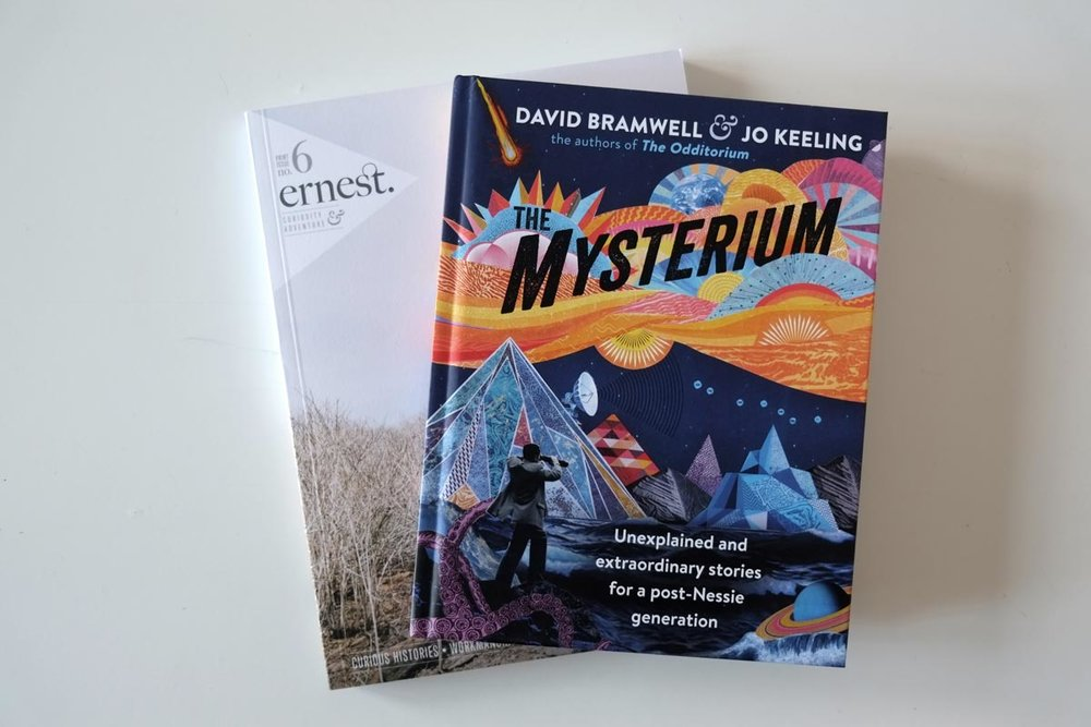 mysterium1-1200x800-wo_text.jpg