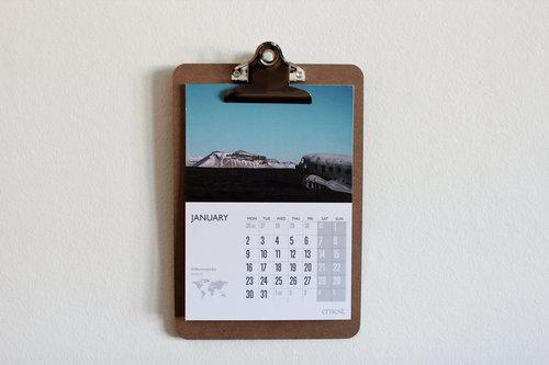 1.2-Ernest-calendar-(27).jpg