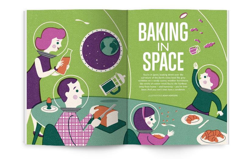 BakingSpace.jpg