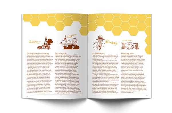 Bee-etiquette (1).jpg