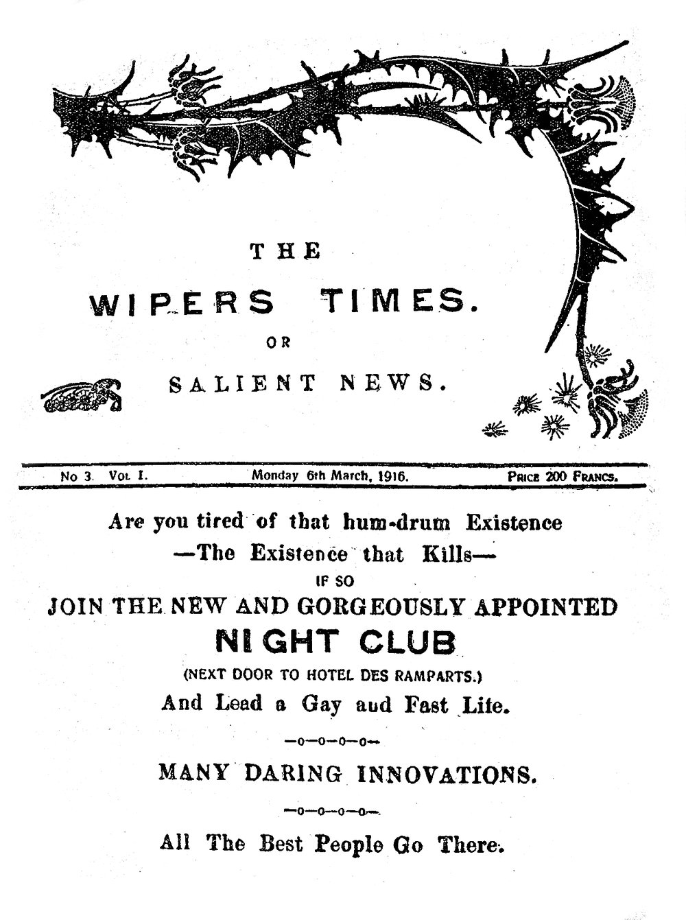 The_Wipers_Times,_issue_cover_March_1916_Wellcome_L0031562_cleaned.jpg