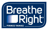 Breathe Right: Greece