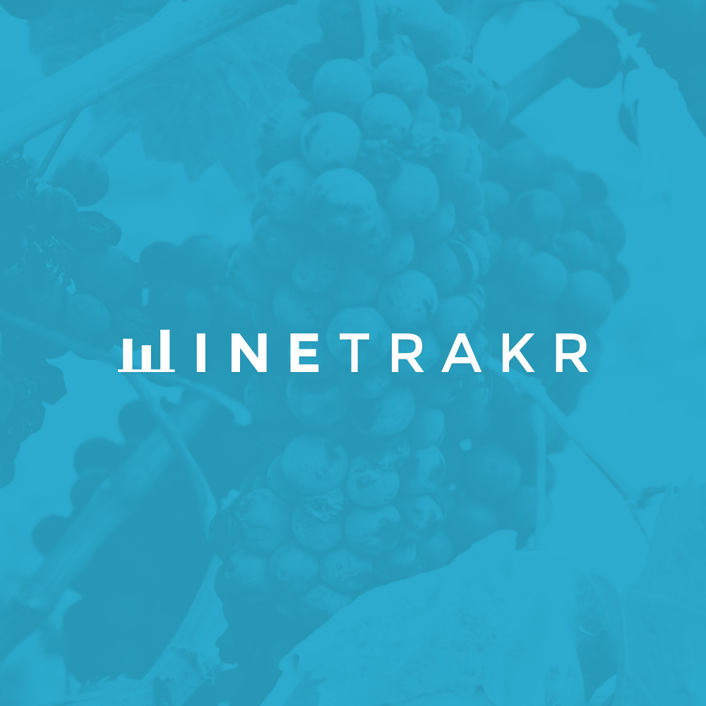 winetrakr-thumb@2x.jpg