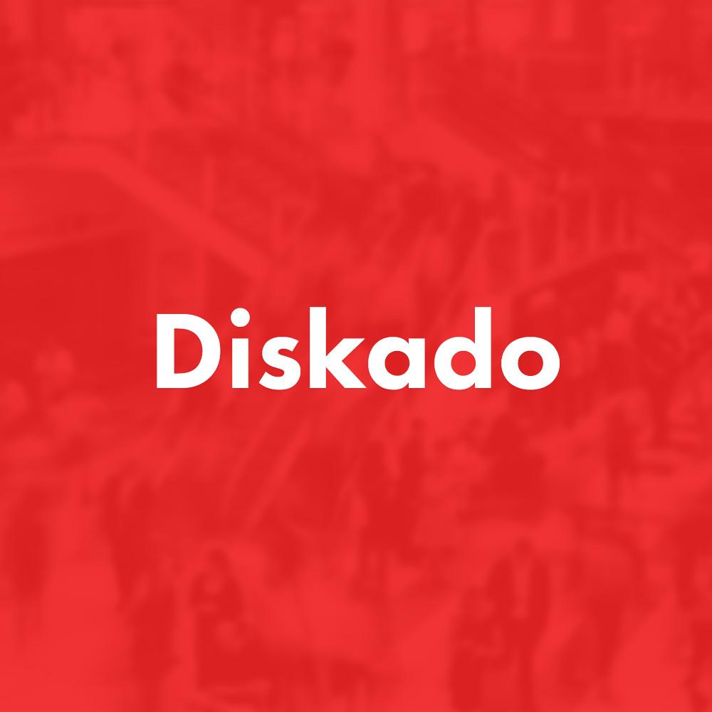 diskado-thumb@2x.jpg