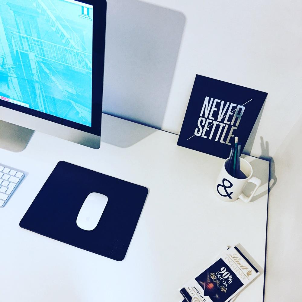 cbx-office-1@2x.jpg