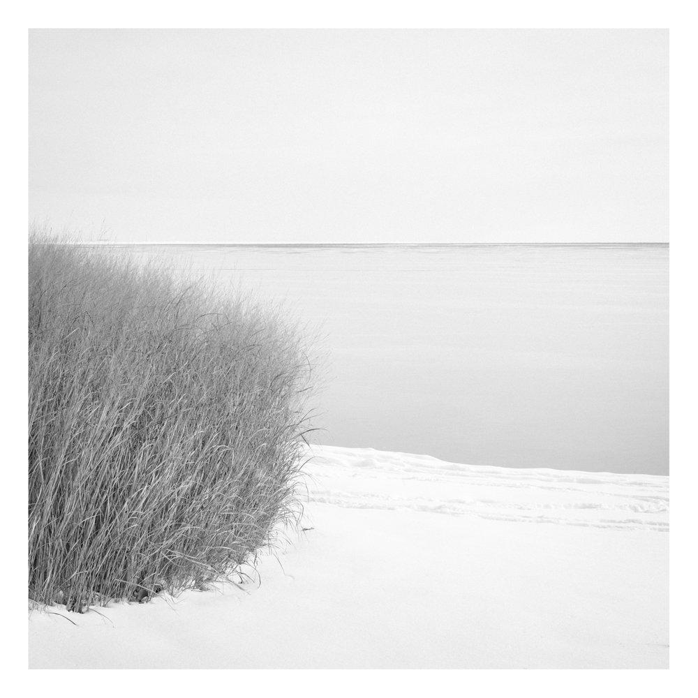 Lake Shore Drive, Grosse Pointe Shores