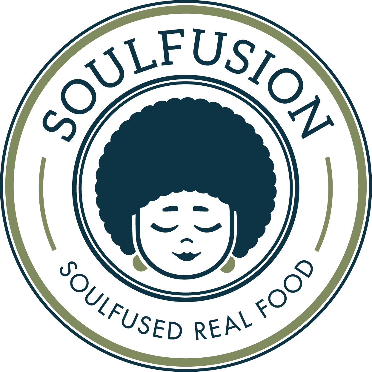 SoulFusion.CO