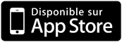 logo_appstore.png