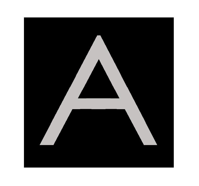 MEGEVE AFTERSKLI LOGO 4 logo only silverblack.png
