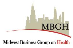 MBGH Logo w-o tagline.png
